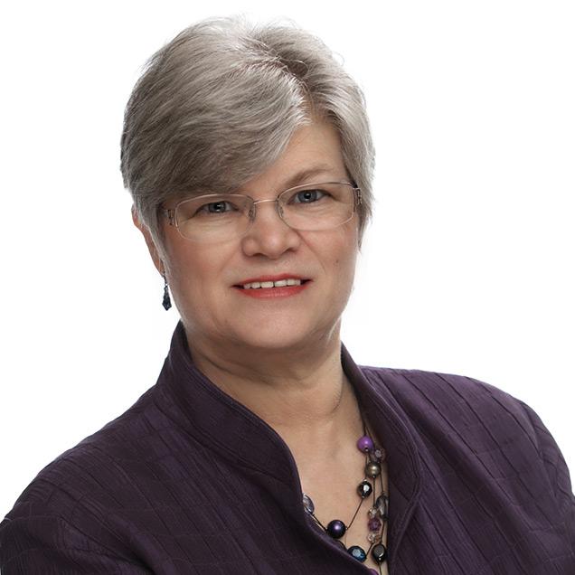 Debbie Kerr